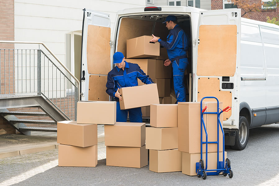 Image result for moving companies